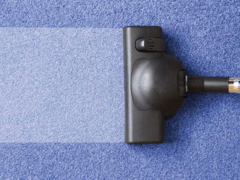 Terceirização Serviço de limpeza ajuda a reduzir custos