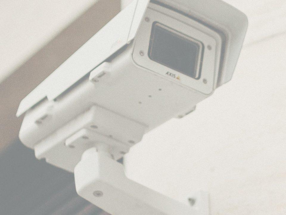 Grupo-MAP-Câmeras-monitoramento-vigilancia-segurança-patromonial, bahia, são paulo