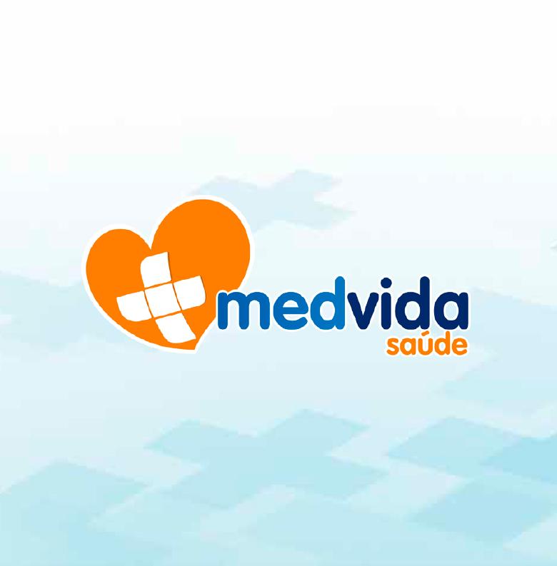medvida-saude